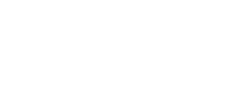 Logo Agence Rhapsodie